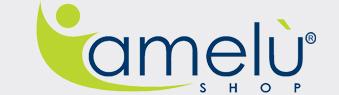 AmelùShop - Leader per Prodotti Ortopedici e Postura Correttore Posturale  Ginocchiera Ortopedica Tutore Alluce Valgo Caricatore USB da Muro Multiplo 4 Porte
